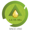 A.A Oil Mill