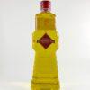 mr.Groundnut cold pressed oil filtered oil
